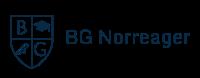 BG Norreager